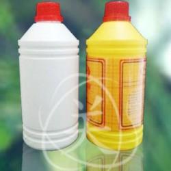 Botol Jerigen Pupuk Cair  3