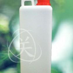 Botol Pupuk Cair